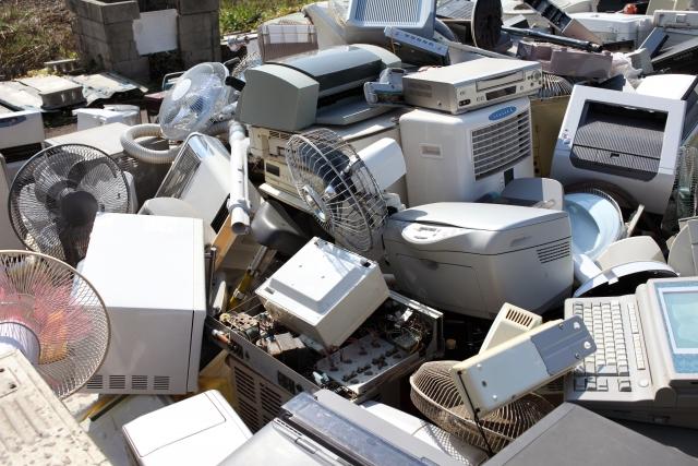 ゴミ屋敷 業者 ポイント ブログ02