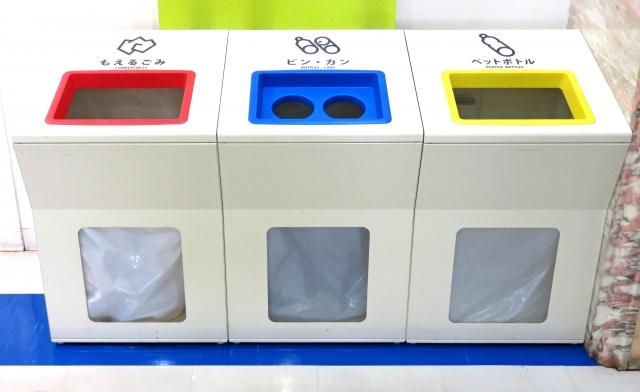 ゴミ屋敷 片付け方法 ブログ02