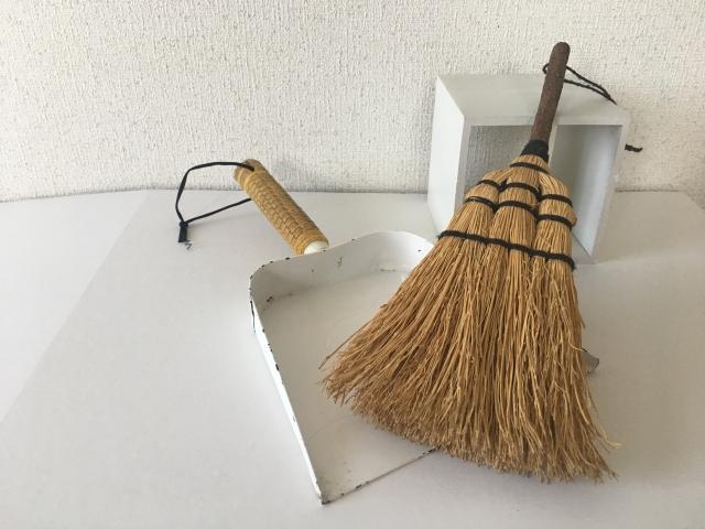 ゴミ屋敷 特殊清掃 ブログ02