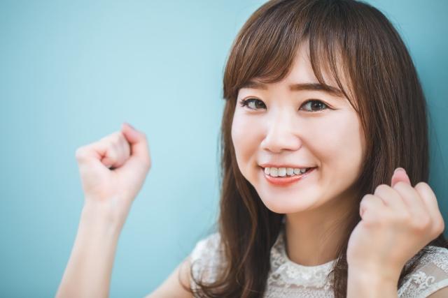 芸能人 ゴミ屋敷 ブログ02