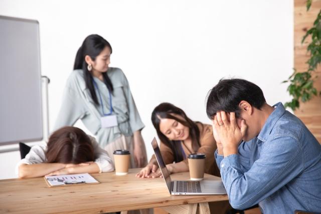 芸能人 ゴミ屋敷 ブログ03