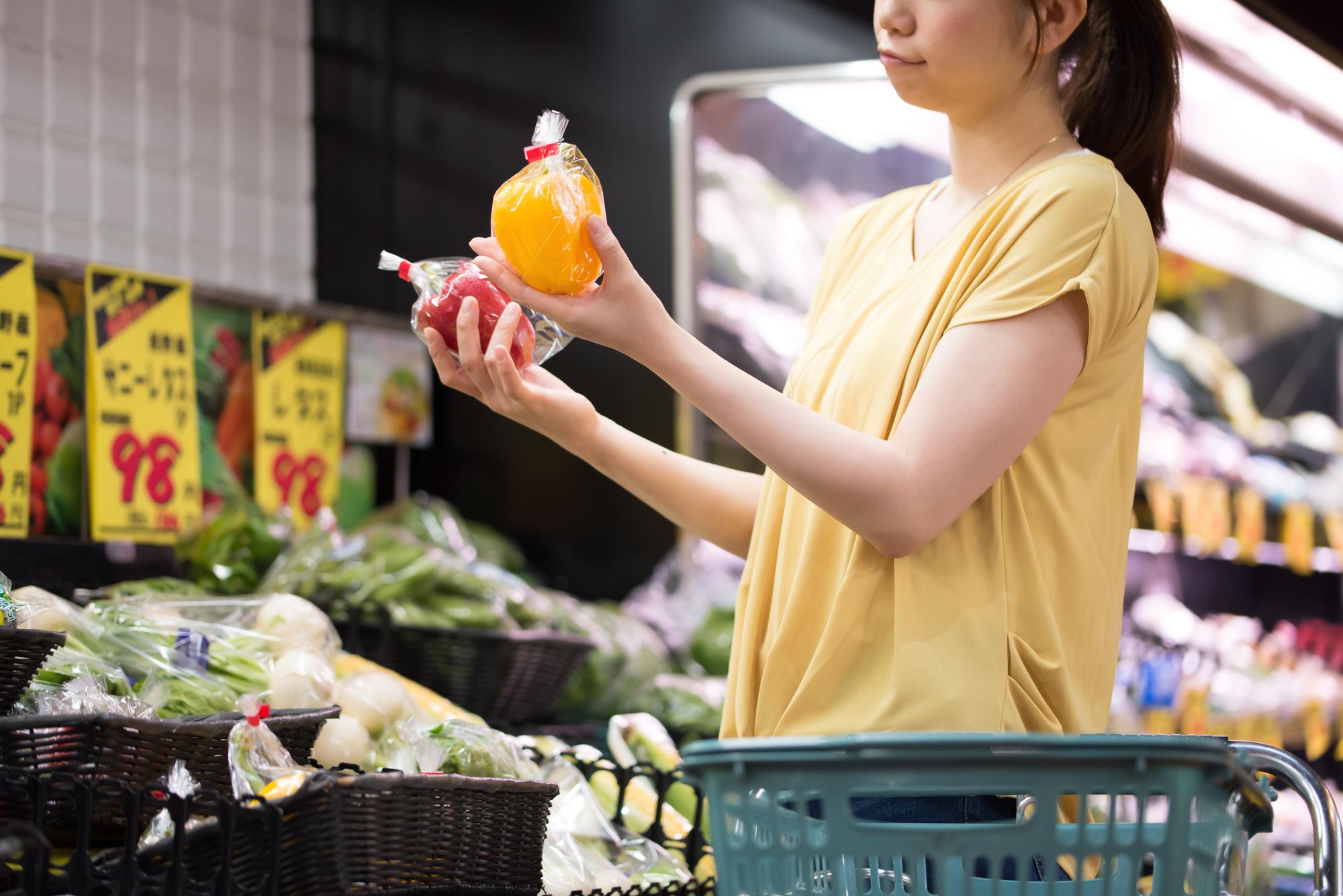 食品ロス 対策方法 ブログ05