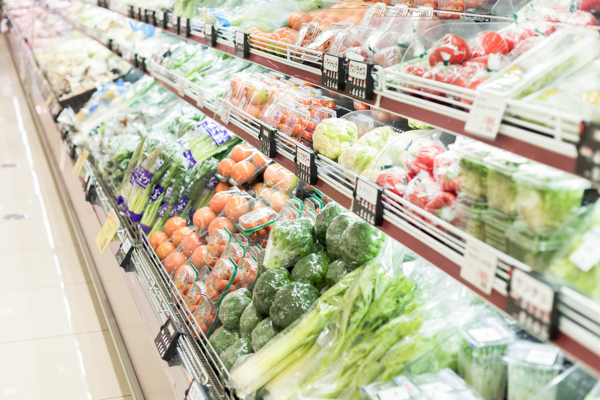食品ロス 対策方法 ブログ06