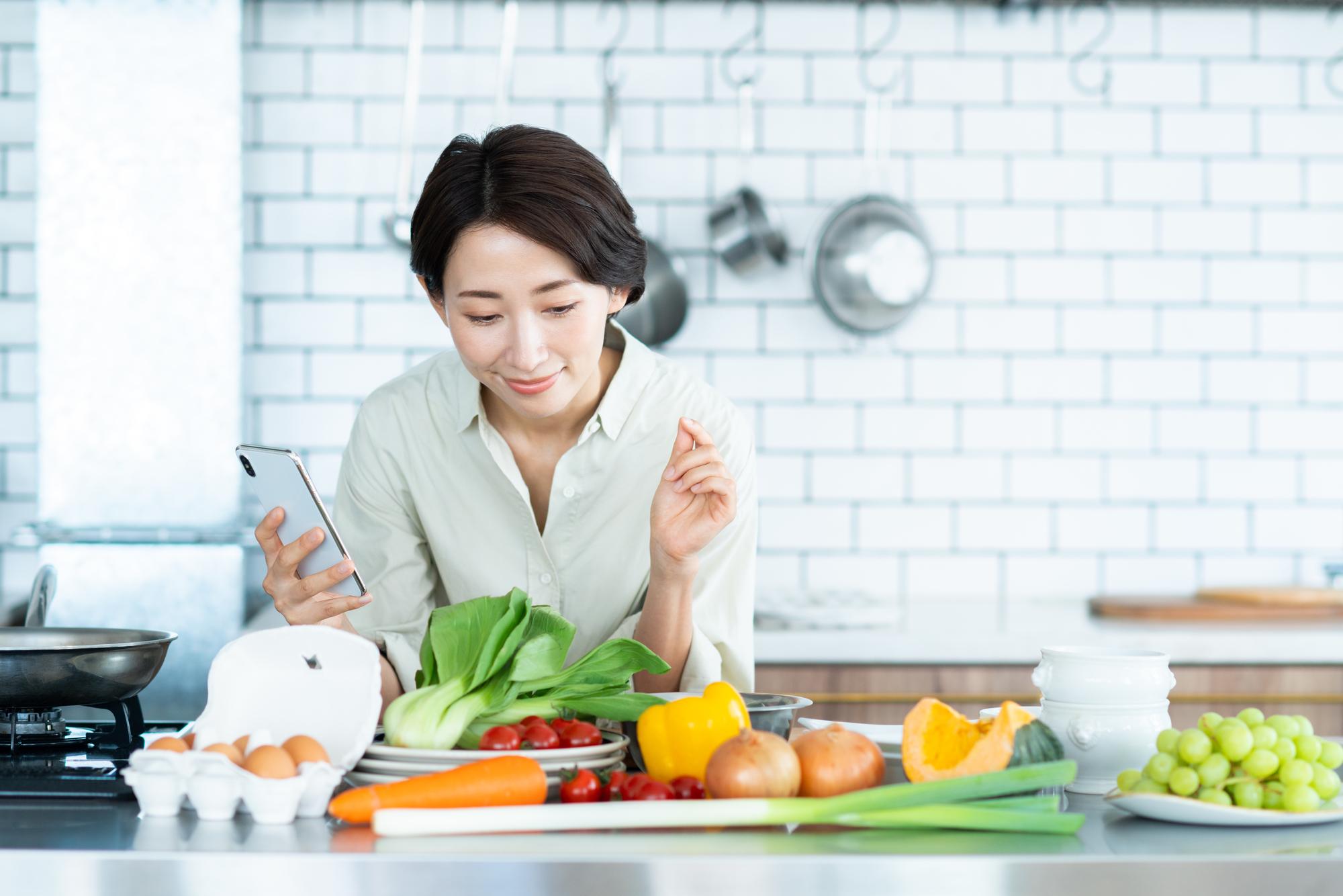 食品ロス 対策方法 ブログ08
